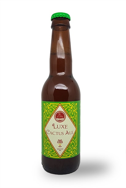 Luxe-Cactus-Ale-bier-lux-brewery