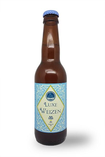 Luxe-Weizen-bier-lux-brewery